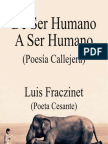 De_Ser_Humano_A_Ser_Humano