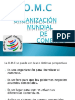 OMC Expo