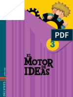El Motor de Ideas