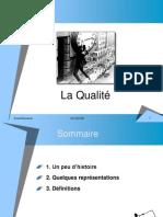 Cours1_Sensibilisation_V1.0