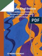 Contested Borderlands - Kafia Kingi Enclave20_12