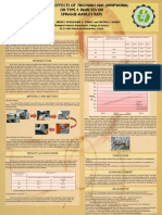 Poster Thesis
