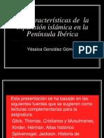 Espana_y_la_conquista_musulmana2012 (1)