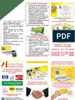 002 Portafolio+de+Servicios+Amarillas+Internet