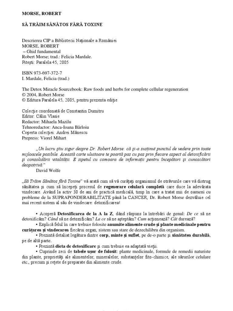 Placenta compositum pentru varice