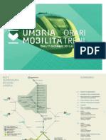 orari_ferrovie_2012