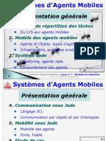 Leçon 01_Introduction_générale_finale