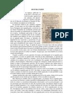 06.Introducción Don Quijote II