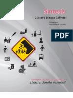 El Sistema de Salud en Guatemala Gustavo Estrada