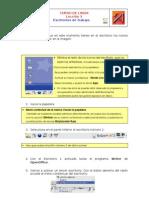 Linux Pr%E1ctica3 2005