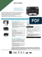 Manual P1102w