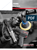 Automotive Power Tools Ingersoll Rand.unlocked