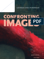 DidiHuberman-ConfrontingImages