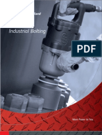 Industrial Bolting Catalog