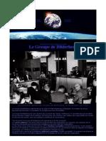 Le Groupe de Bilderberg - Sity Net