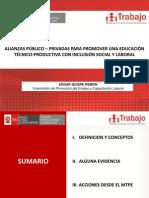 MTPE_Foro-Internacional-Edu-Técnico-Productiva-en-BID-19abr2012