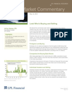 Weekly Market Commentary 5-14-2012.pdf