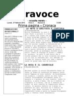 Giravoce 4