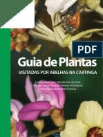 GUIA_PLANTAS