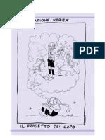 Libretto PDC