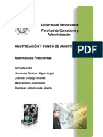 MATEFINANCIERA IMPRIMIR