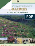 GrasslandsNP Guide Fre