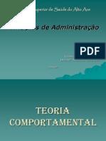 TeoriaComportamental7