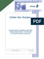 1295535491078-SIB07AG001-Cahier-des-charges-ouverture-remblayage-tranchées