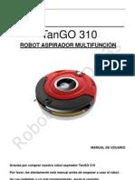 Manual TanGO 310