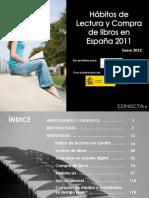 Habitos_lectura_CompraLibros_2011