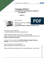 02-Il-Viaggio-dell-Eroe-Mattia-Lualdi-PiuChePuoi-it