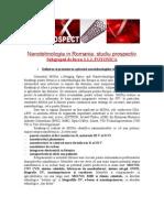1.1.2-Fotonica-NANOPROSPECT_Vlad