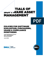 Esmart Software Asset Management