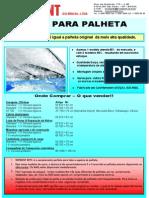 SWISSINT Handbuch Portugisisch Brasilianisch