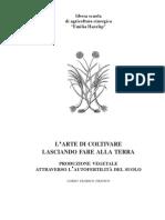 Dispensa+Agricoltura+Sinergica+-+Corso+1°+livello