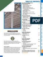 New Mill Catalog