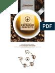 café perfeito 34_1_G2