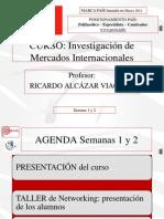 IMI CLASES 1-5
