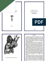 PP-carte-rugaciuni