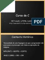 Curso_de_C