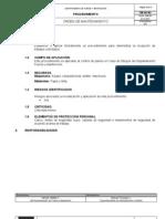 Fm-101-02 Orden de Mantenimiento