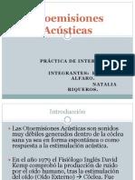 Otoemisiones_acusticas