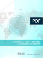 gbnrockefeller scenarios technologydevelopment