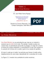 Tema_1.01-Tipos_de_Ondas_Mecanicas