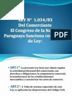Presentación1 DE CONTABILIDAD