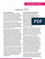 FS74_CoenzymeQ10