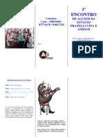 Folder Em PDF