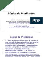 LogicaDePredicados