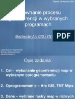 arcgis_rejestracja