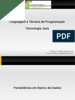 2012/01-LTP-07_JDBC
